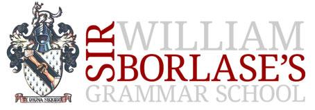 Borlases Grammar School