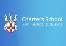 Charters School